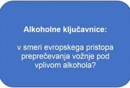 AlkoKljučavnice