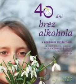 40-DNI-BREZ-ALKOHOLA-01