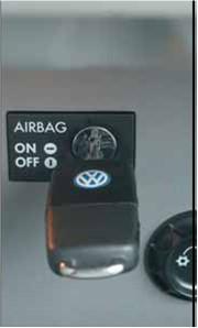 airbar-kljuc