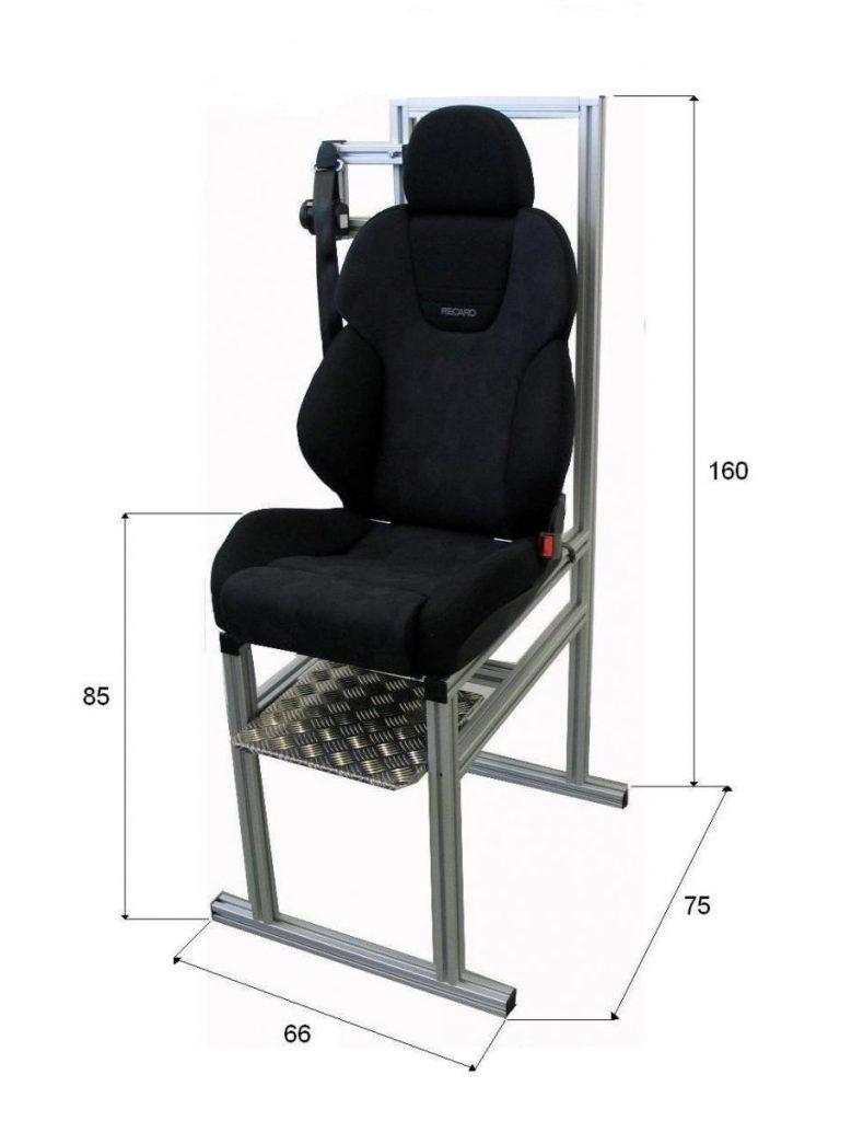 demo-sedez