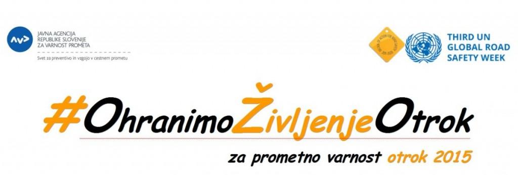 Deklaracija-logo2