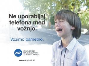 Mobitel plakat - slika