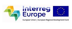 Interreg1
