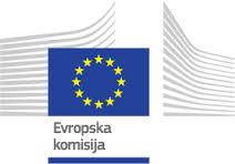 Komisija_Logo