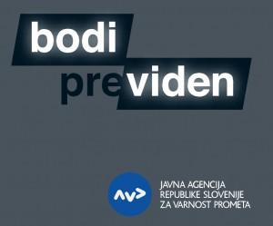 Logo-Bodi preViden