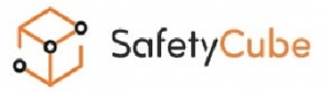 SafetyCube