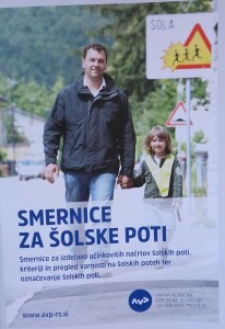 šolske_poti_smernice