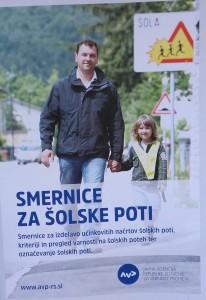 šolske_poti_smernice_1