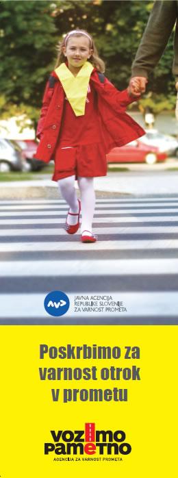 poskrbimo-za-varnost-otrok-v-prometu