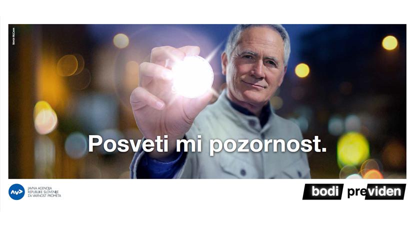 moski-828-466