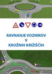ravnanje-voznikov-v-kroznih-kriziscih