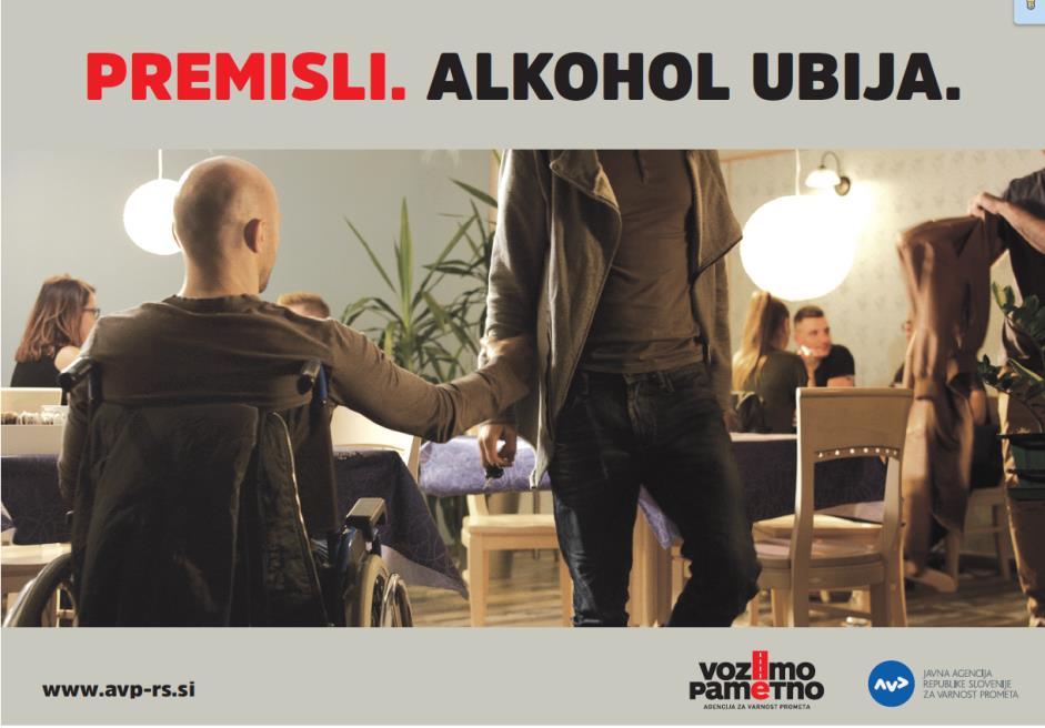 alkohol_2016