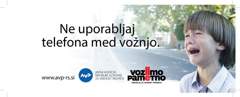 Rezultat iskanja slik za nevarnost uporabe mobilnih telefonov med vožnjo