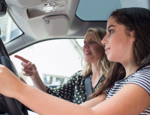 Šole vožnje izvajajo usposabljanje kandidatov dobro, strokovno in skladno s predpisi