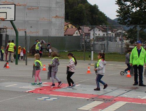 Agencija za varnost prometa in Zveza Združenj šoferjev in avtomehanikov Slovenije z dolgoletnim partnerstvom za večjo prometno varnost