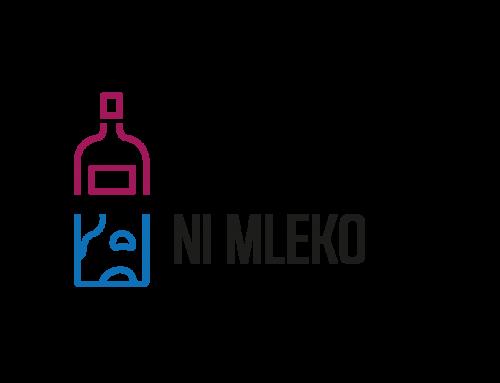 Štiri največje mreže na področju zasvojenosti pozivajo k podpori ukrepom na področju alkoholne politike