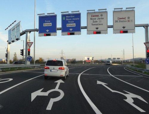 Pojasnila o veljavnosti vozniških dovoljenj in o rehabilitacijskih programih