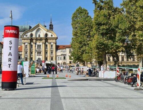 Ovirantlon v sklopu Evropskega tedna mobilnosti