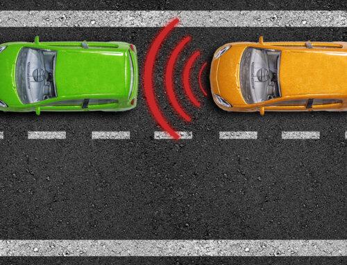 Javni poziv za oddajo ponudbo za najem poslovnega prostora v Postojni za namen izvajanja vozniških izpitov