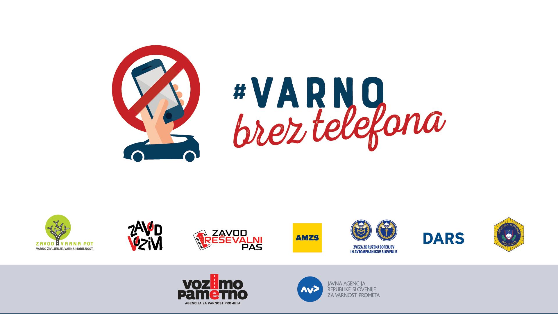 mobitel avto