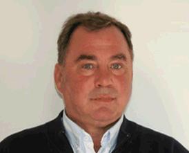 prof.dr.Tomaž Tollazzi