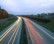 Stanje prometne varnosti 2020 -uradni podatki